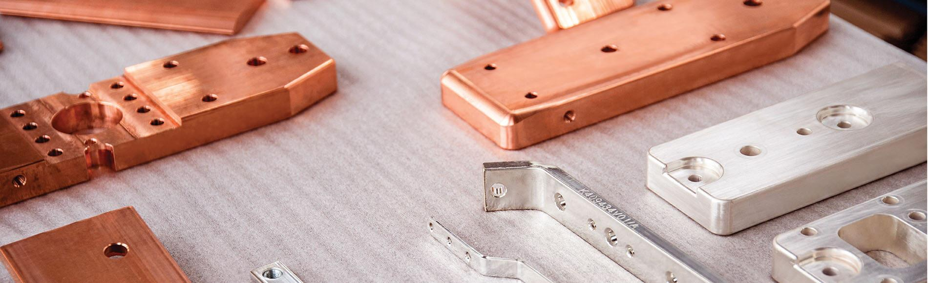 http://www.fitco.gr/userfiles/45aad4a2-7fba-4093-8a2a-a6de00bc5a0a/01_03-productscopper-extrusioncopper-fittings-and-profiles_master photo.jpg?quality=75&w=1900
