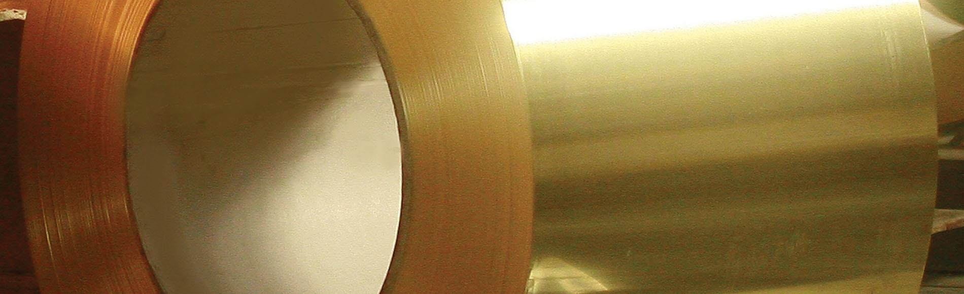 http://www.fitco.gr/userfiles/45aad4a2-7fba-4093-8a2a-a6de00bc5a0a/02_01-copper-alloy-tapes_master-photo.jpg?quality=75&w=1900
