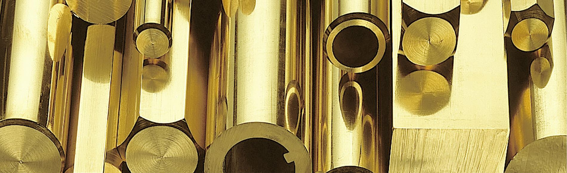 http://www.fitco.gr/userfiles/45aad4a2-7fba-4093-8a2a-a6de00bc5a0a/Brass-rods.jpg?quality=75&w=1900
