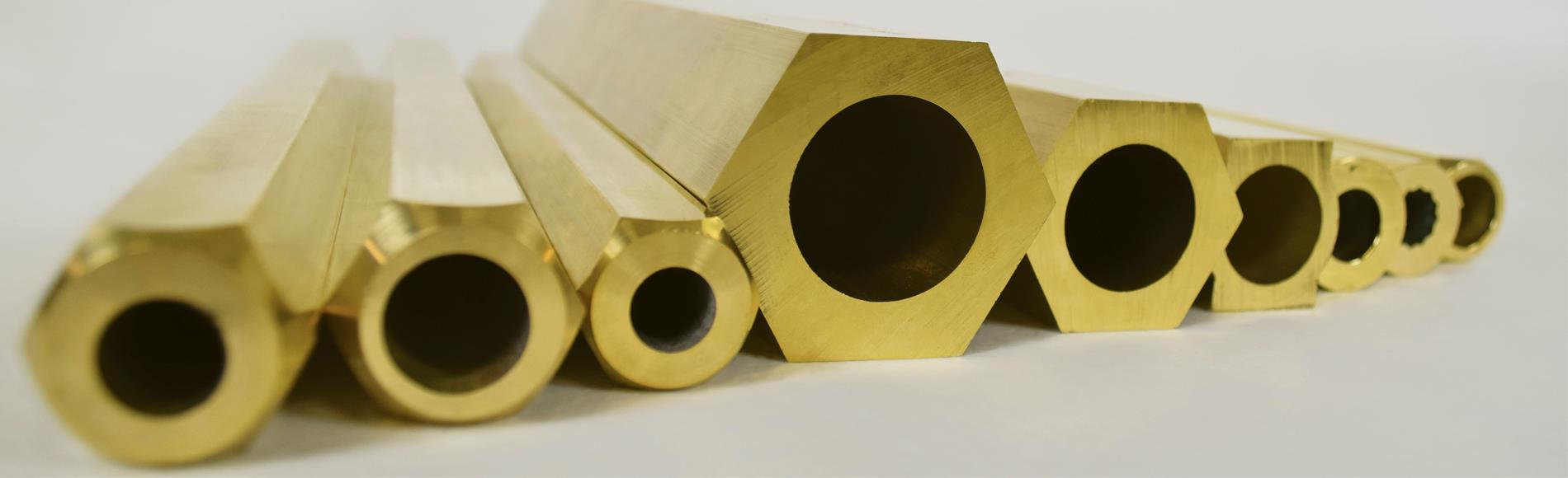 http://www.fitco.gr/userfiles/45aad4a2-7fba-4093-8a2a-a6de00bc5a0a/Hollow-Brass-Rods_1.jpg?quality=75&w=1900