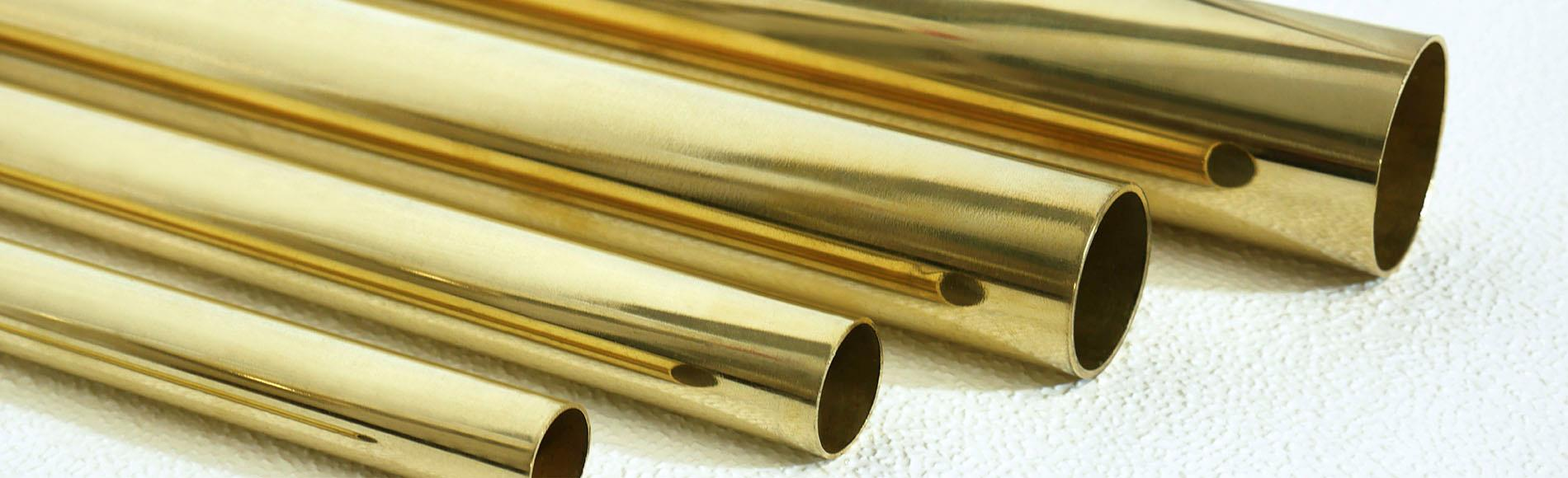 http://www.fitco.gr/userfiles/45aad4a2-7fba-4093-8a2a-a6de00bc5a0a/brass-welded-tube.jpg?quality=75&w=1900